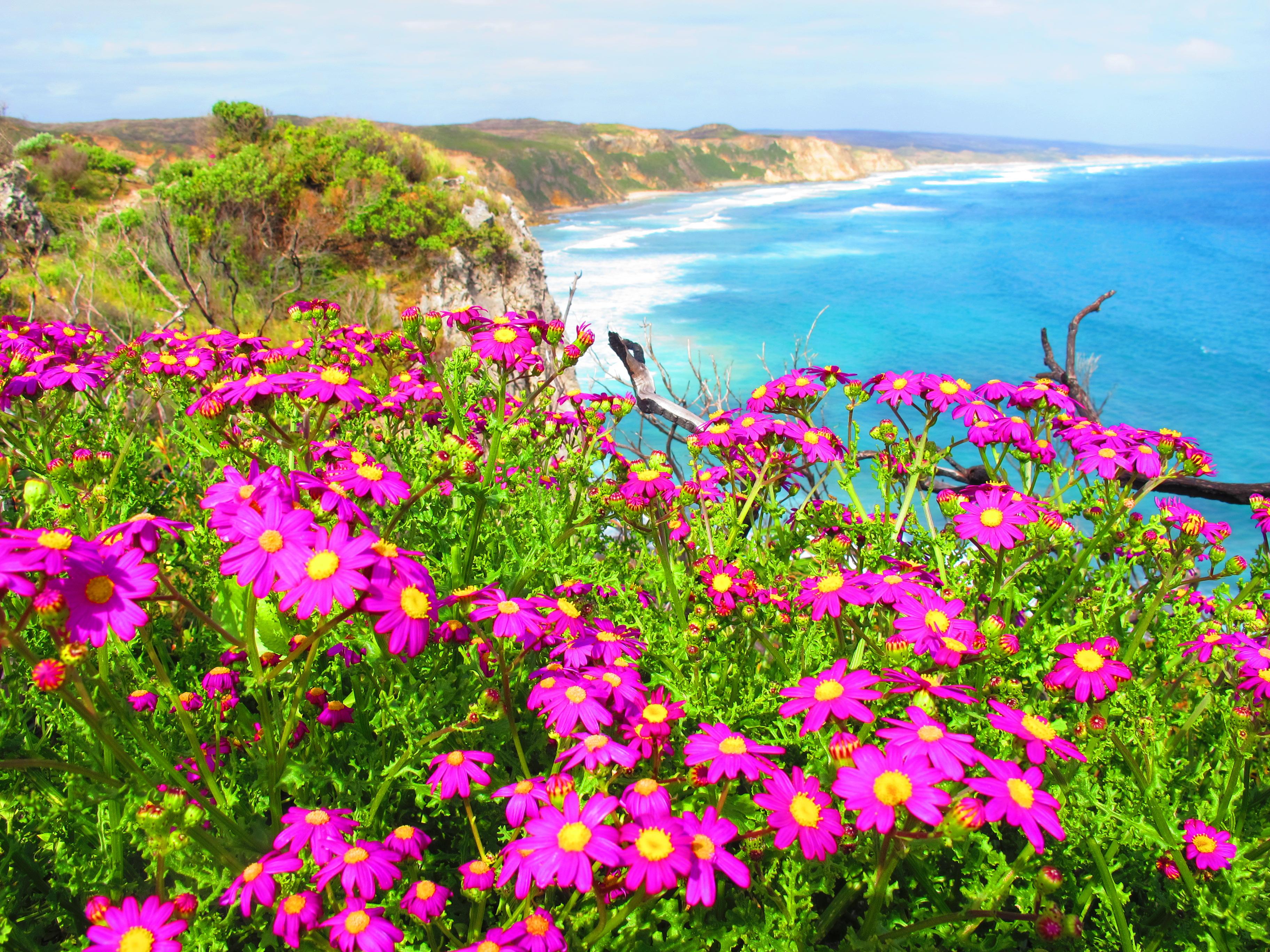 Black Point Western Australia