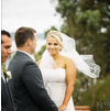 Perth Marriage Celebrant Joanne Armstrong