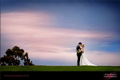 The exquisite wedding in the Swan Valley of Felicity and Patrick, image by Kate Smeda Photography