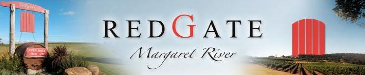 Redgate Wines